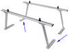 thule accessories and parts base assembly tapt-27001
