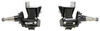 timbren trailer leaf spring suspension axles universal fit