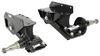 timbren trailer leaf spring suspension universal fit tasr7ks01