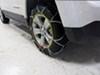 TC1515 - Deep Snow Titan Chain Tire Chains