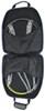 Titan Chain Alloy Snow Tire Chains - Diamond Pattern - Square Link - 1 Pair No Rim Protection TC1515