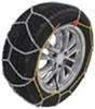 TC1520 - Deep Snow Titan Chain Tire Chains