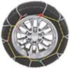 TC1540 - Class S Compatible Titan Chain Tire Chains