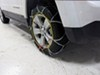 Titan Chain Drape Over Tire - Make Connections Tire Chains - TC1545