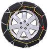 Titan Chain Tire Chains - TC1555