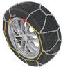 Titan Chain On Road Only Tire Chains - TC1555