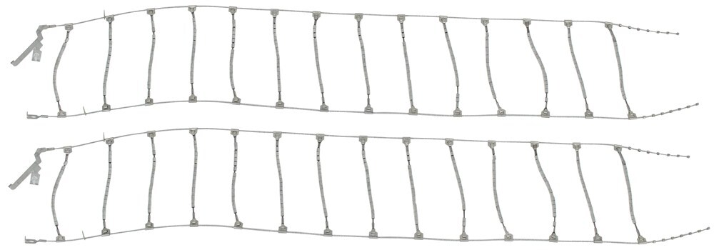 TC2021 - Manual Titan Chain Tire Cables