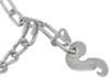 Titan Chain Tire Chains - TC2221