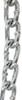 TC2221 - Manual Titan Chain Tire Chains