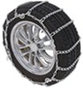 Titan Chain Tire Chains - TC2221CAM