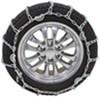 TC2221CAM - Assisted Titan Chain Tire Chains