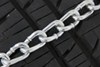 TC2221CAM - Drive On and Connect Titan Chain Tire Chains