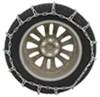 Titan Chain No Rim Protection Tire Chains - TC2228CAM