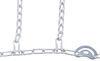 Titan Chain Tire Chains - TC2228CAM