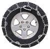 TC2228CAM - Steel Twist Link Titan Chain Tire Chains