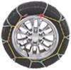 Titan Chain No Rim Protection Tire Chains - TC2318