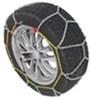 TC2318 - Deep Snow Titan Chain Tire Chains
