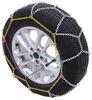 Tire Chains TC2319 - Steel Square Link - Titan Chain