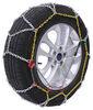 TC2319 - Class S Compatible Titan Chain Tire Chains