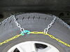 TC2321 - On Road Only Titan Chain Tire Chains