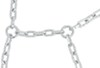 Titan Chain Drape Over Tire - Make Connections Tire Chains - TC2323