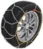 TC2323 - Drape Over Tire - Make Connections Titan Chain Tire Chains