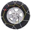 titan chain tire chains class s compatible