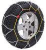titan chain tire chains steel square link class s compatible tc2326