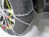 TC2327 - Assisted Titan Chain Tire Chains