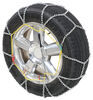 Tire Chains TC2327 - On Road Only - Titan Chain