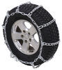 titan chain tire chains on road or off not class s compatible tc2439