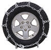 titan chain tire chains not class s compatible mud service snow - ladder pattern twist link 1 pair