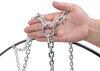 Tire Chains TC2533 - No Rim Protection - Titan Chain