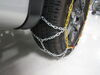 Tire Chains TC2533 - Assisted - Titan Chain