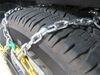 Tire Chains TC2533 - Deep Snow - Titan Chain