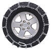 titan chain tire chains on road or off not class s compatible tc2828