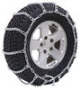 titan chain tire chains not class s compatible snow - ladder pattern v-bar links 1 pair