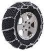 Tire Chains Titan Chain