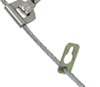 TC3029 - Drive On and Connect Titan Chain Cables - Ladder