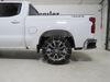Titan Chain Cables - Ladder - TC3029 on 2020 Chevrolet Silverado 1500