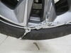 Tire Chains TC3029 - Drive On and Connect - Titan Chain on 2020 Chevrolet Silverado 1500