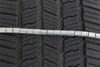 Titan Chain No Rim Protection Tire Chains - TC3029