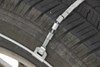 Tire Chains TC3029 - On Road Only - Titan Chain