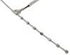 Titan Chain Cables - Ladder - TC3029