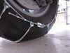 2020 chevrolet silverado 3500 tire chains titan chain steel rollers over class s compatible tc3031