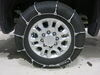 2020 chevrolet silverado 3500 tire chains titan chain on road only class s compatible tc3031