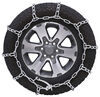 Tire Chains TC3229 - Not Class S Compatible - Titan Chain