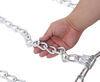 Titan Chain Tire Chains - TC3229