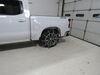 TC3229 - Steel Twist Link Titan Chain Tire Chains on 2020 Chevrolet Silverado 1500