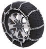 Titan Chain On Road Only Tire Chains - TC3229CAM